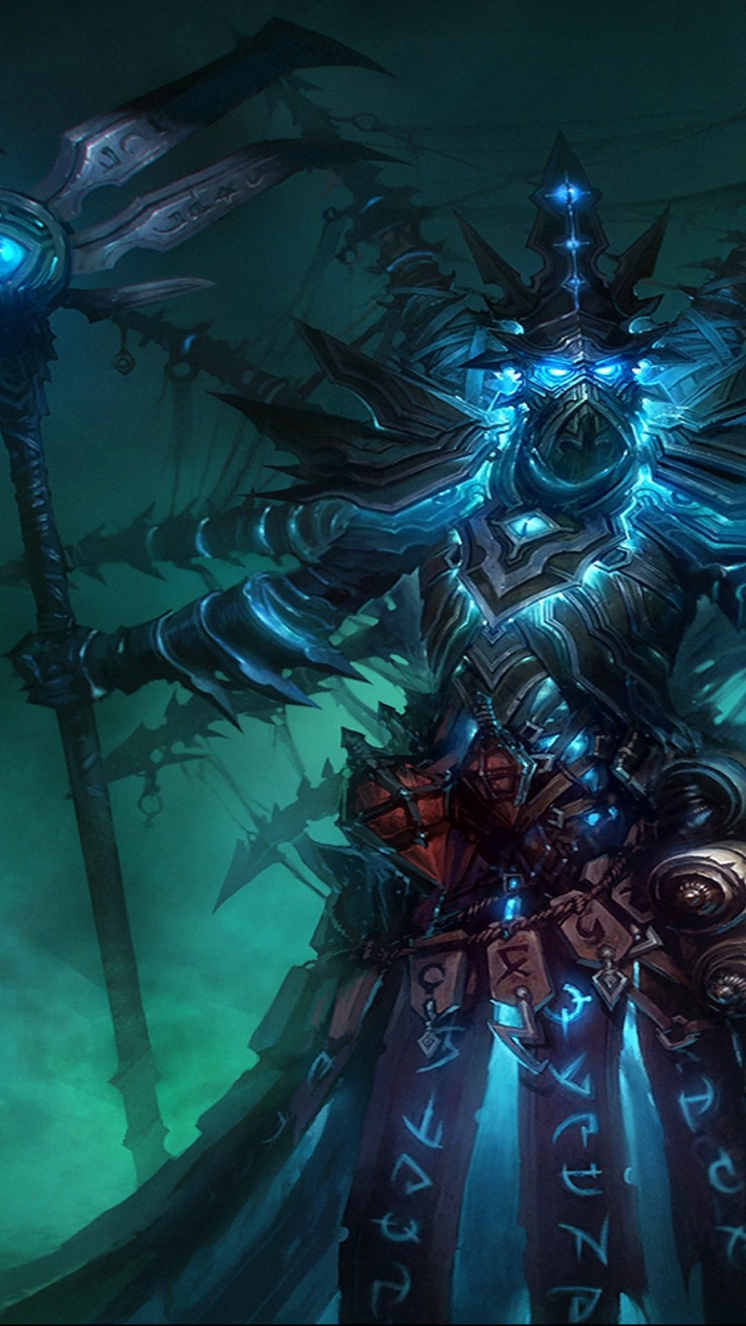 1080x1920 Video Game/Warhammer (1080x1920) Wallpaper ID: 228501 - Mobile Abyss