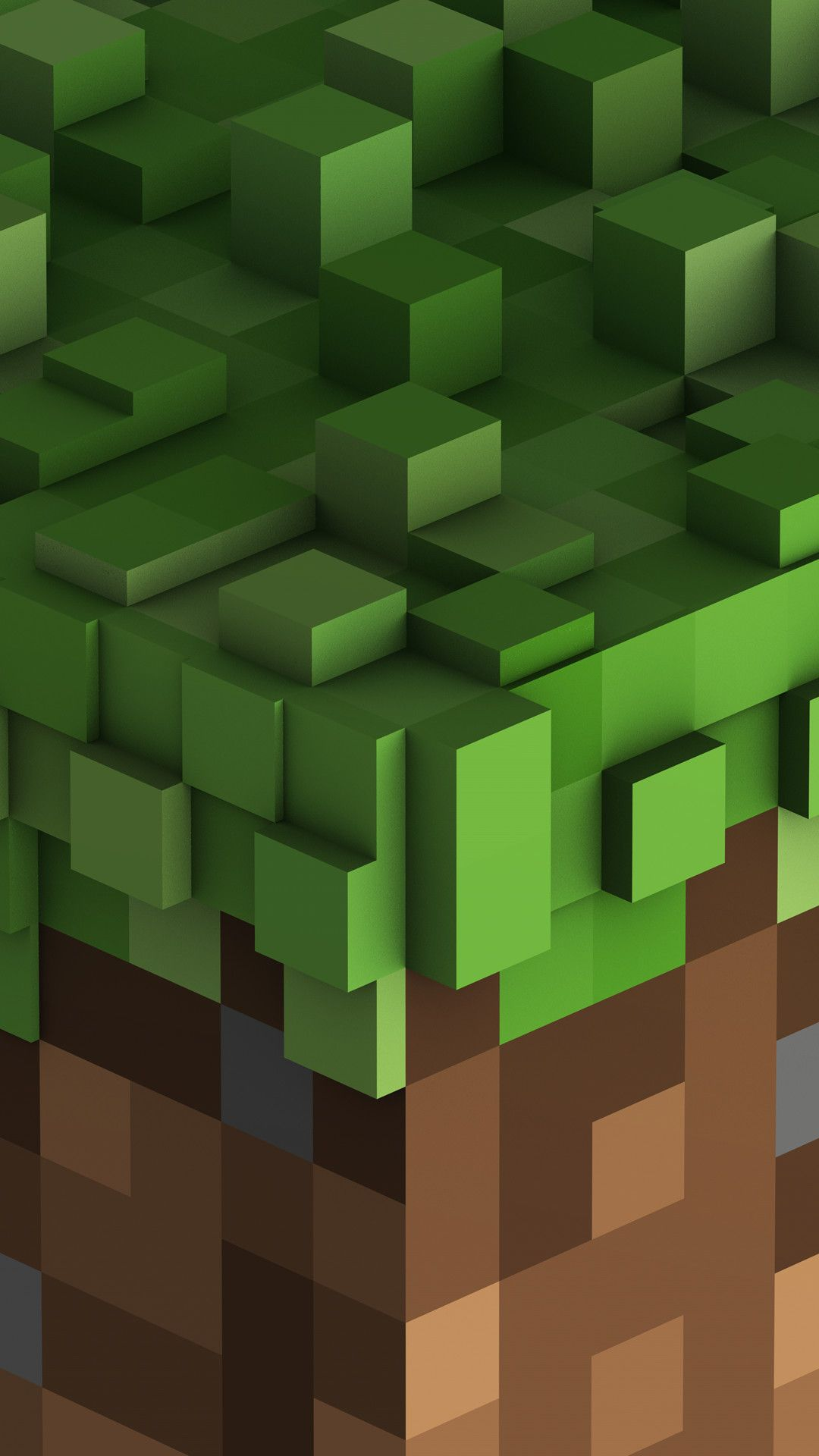 1080x1920 Minecraft | Minecraft wallpaper, Minecraft mobile, Minecraft art