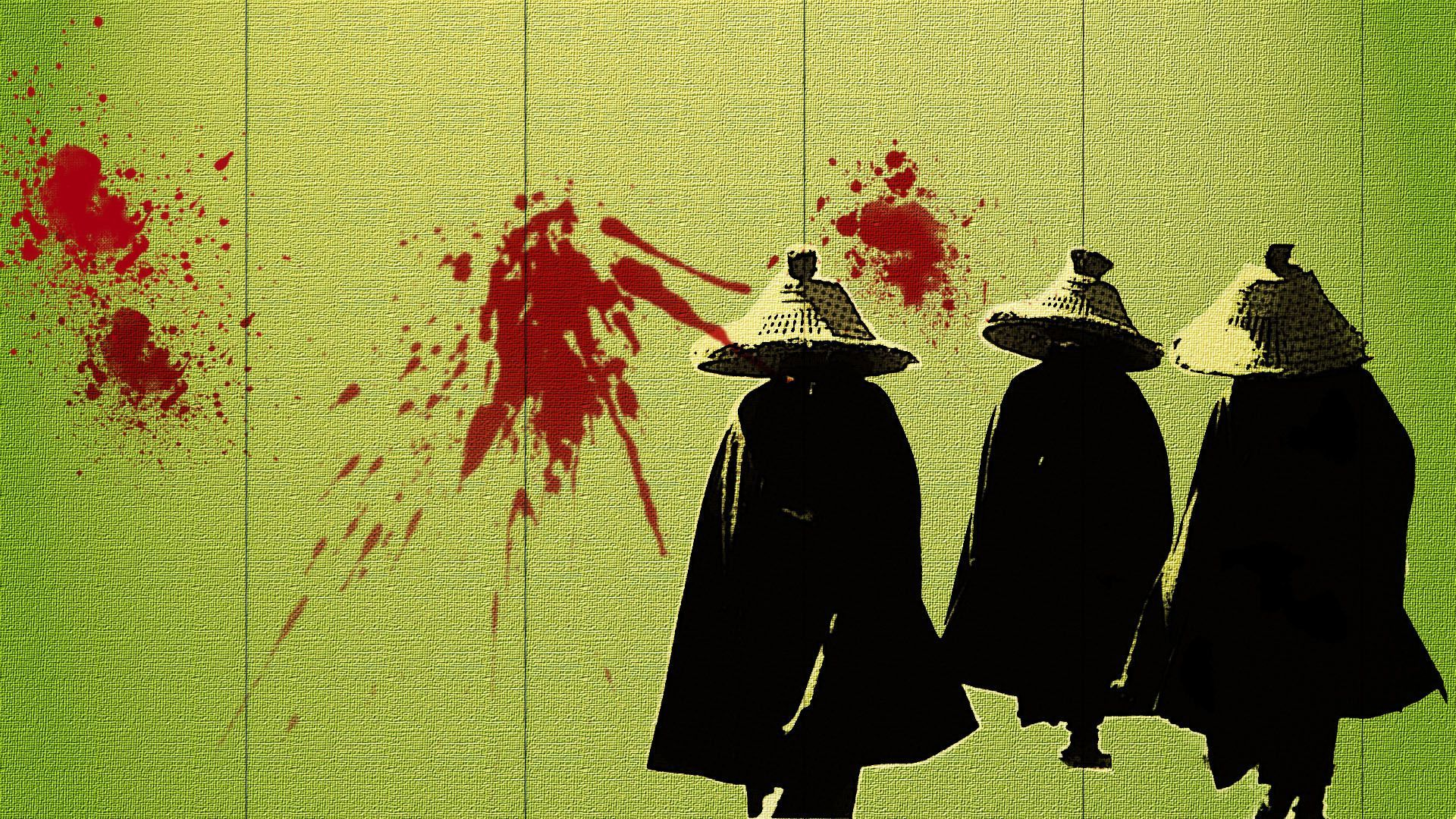 1920x1080 Lone Wolf And Cub HD Wallpapers