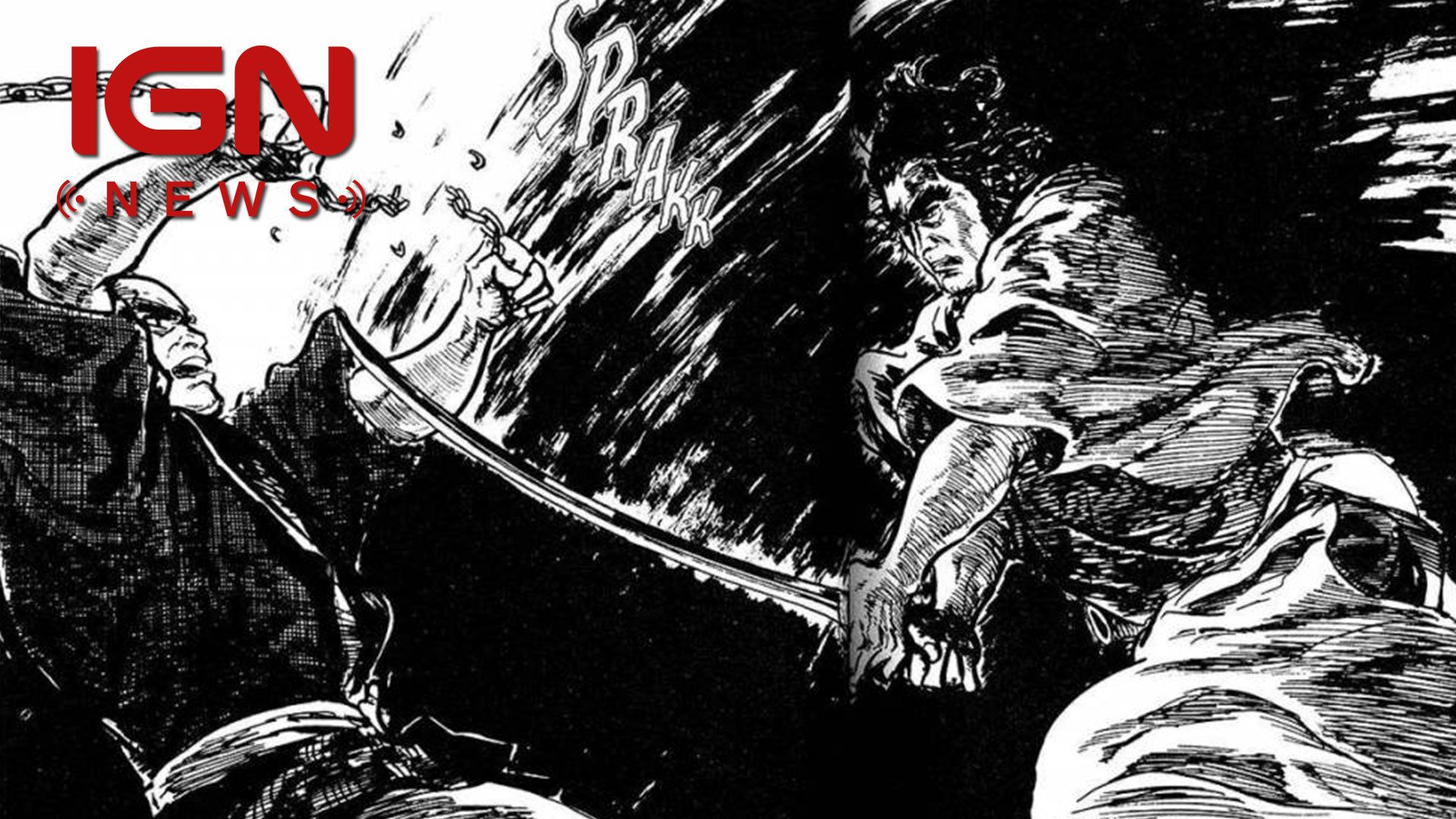 1920x1080 Fast and Furious' Justin Lin to Produce Lone Wolf and Cub Adaptation ...