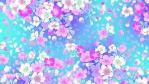 Girly Abstract Wallpapers – Top Free Girly Abstract Backgrounds