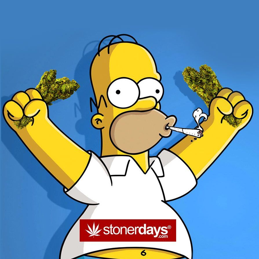 894x894 Mobile Wallpaper for Stoners   MyWeed Obsession   Weed, Weed bong ...