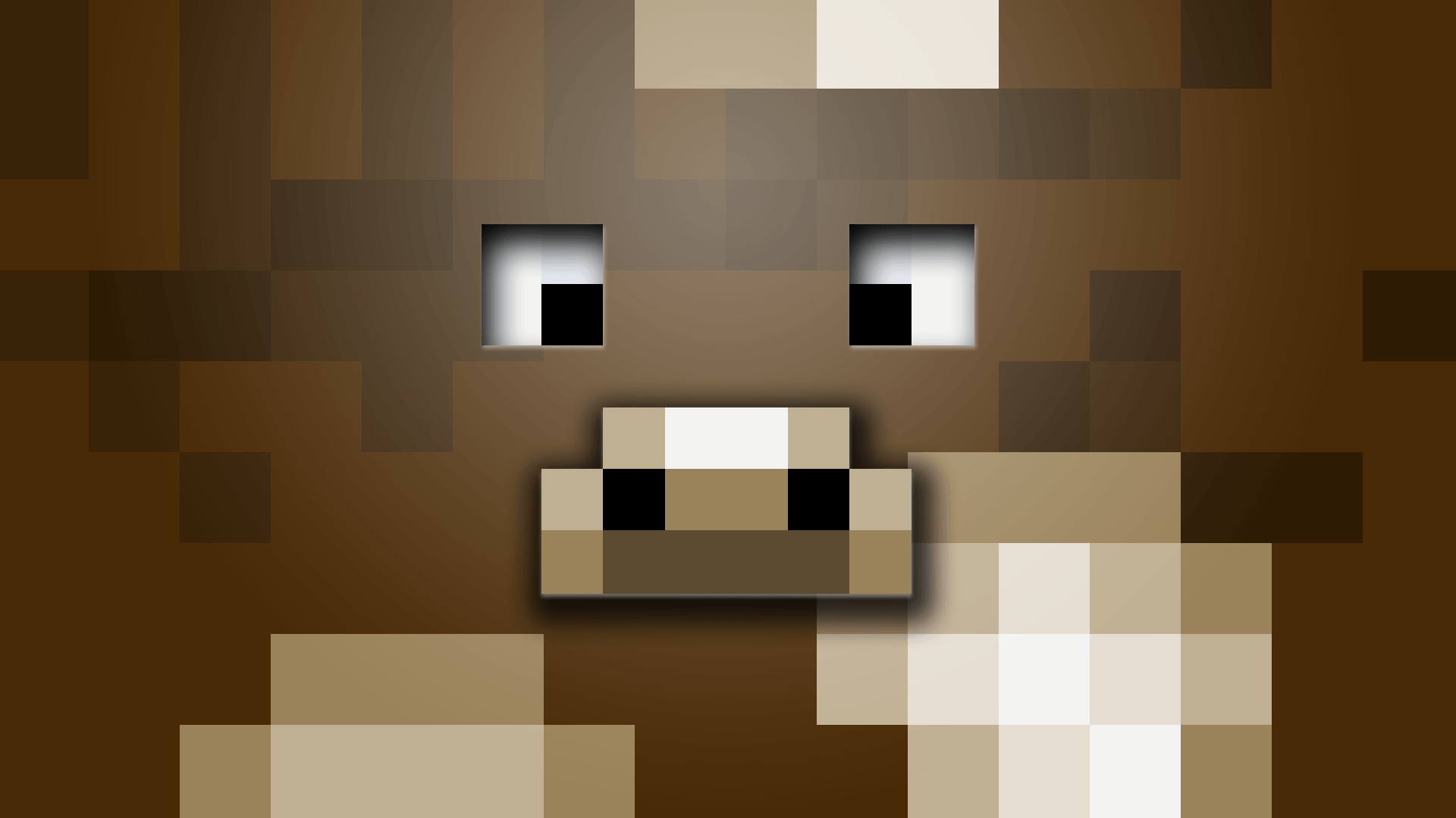1920x1080 Steve Minecraft Wallpapers Group (77+)