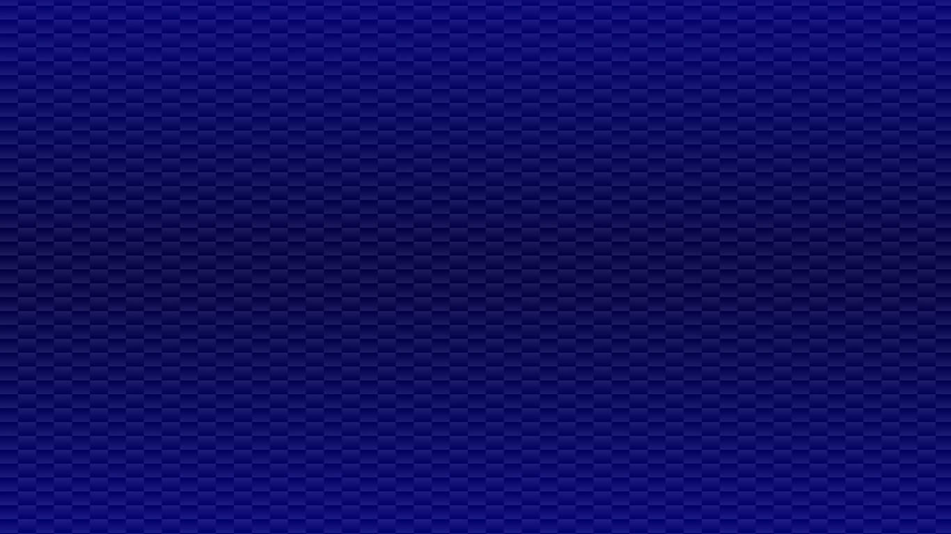 1366x768 carbon-fiber-dark-blue-wallpaper | Hoskins Family Chiropractic ...