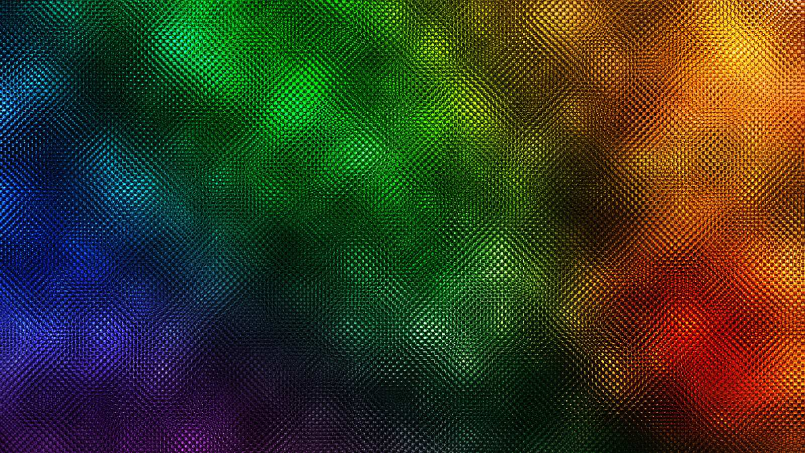 1600x900 1918-colorful-carbon-fiber-pattern-2880x1800-abstract ...