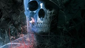 Skull King Wallpapers – Top Free Skull King Backgrounds
