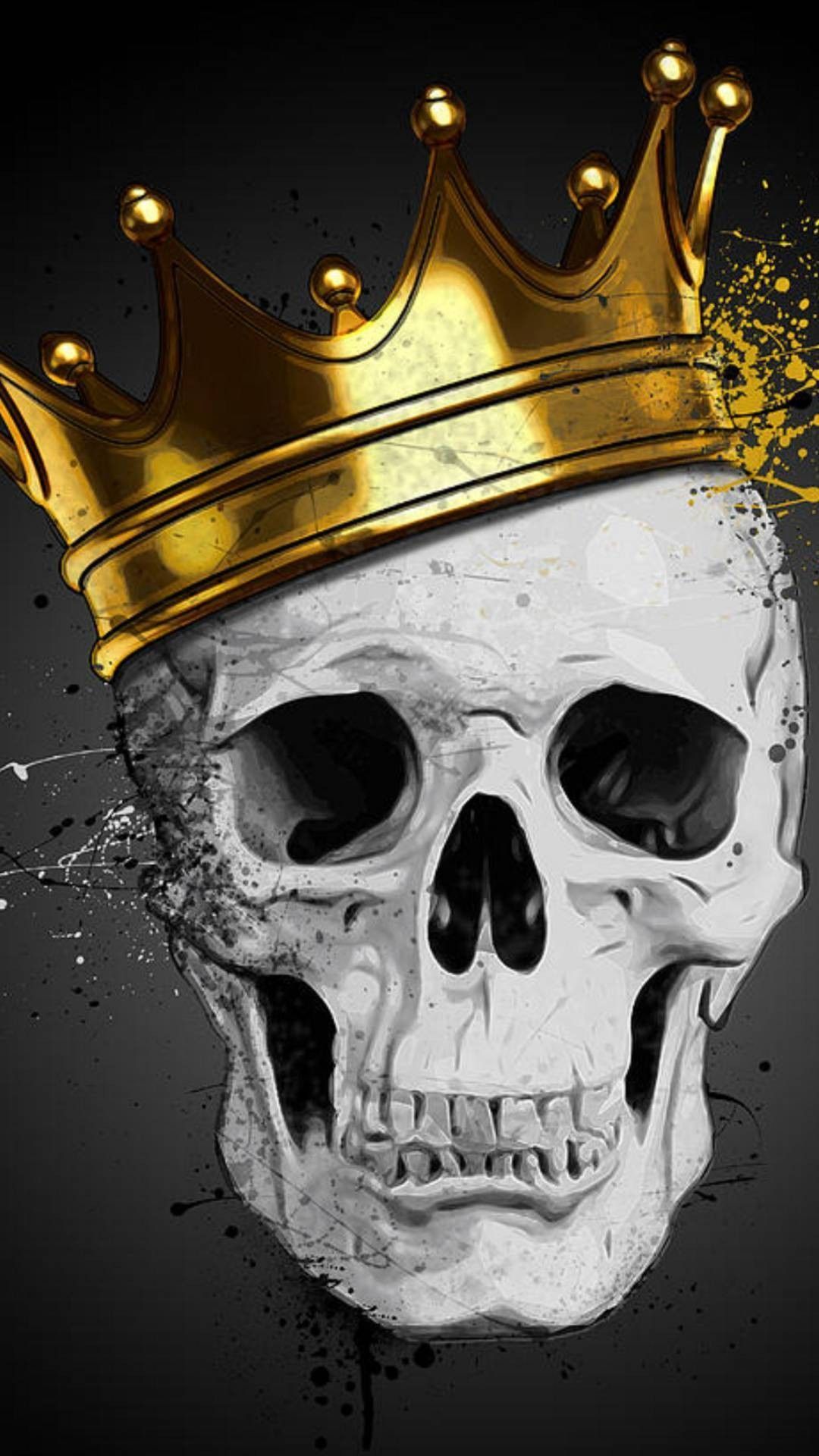 1080x1920 Your still always the king! | Funny | King, Wallpaper