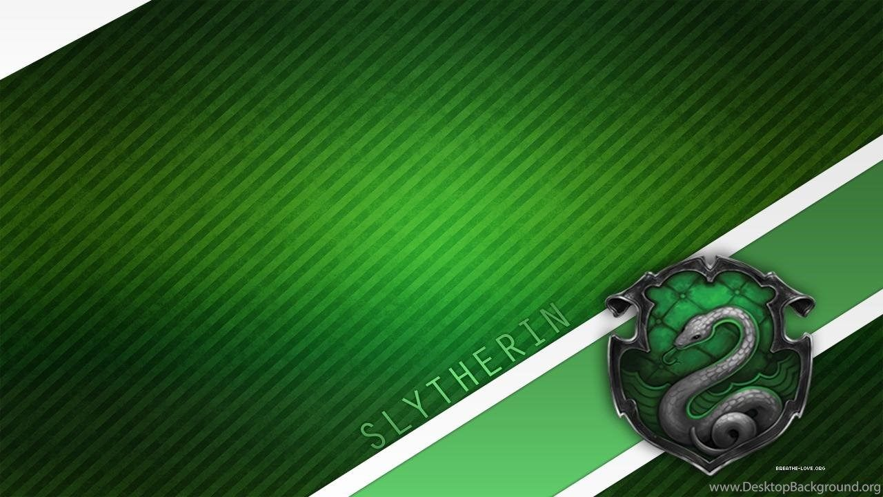 1280x720 Slytherin Wallpapers Wallpapers Cave Desktop Background