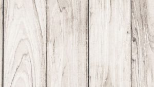 White Wood Wallpapers – Top Free White Wood Backgrounds