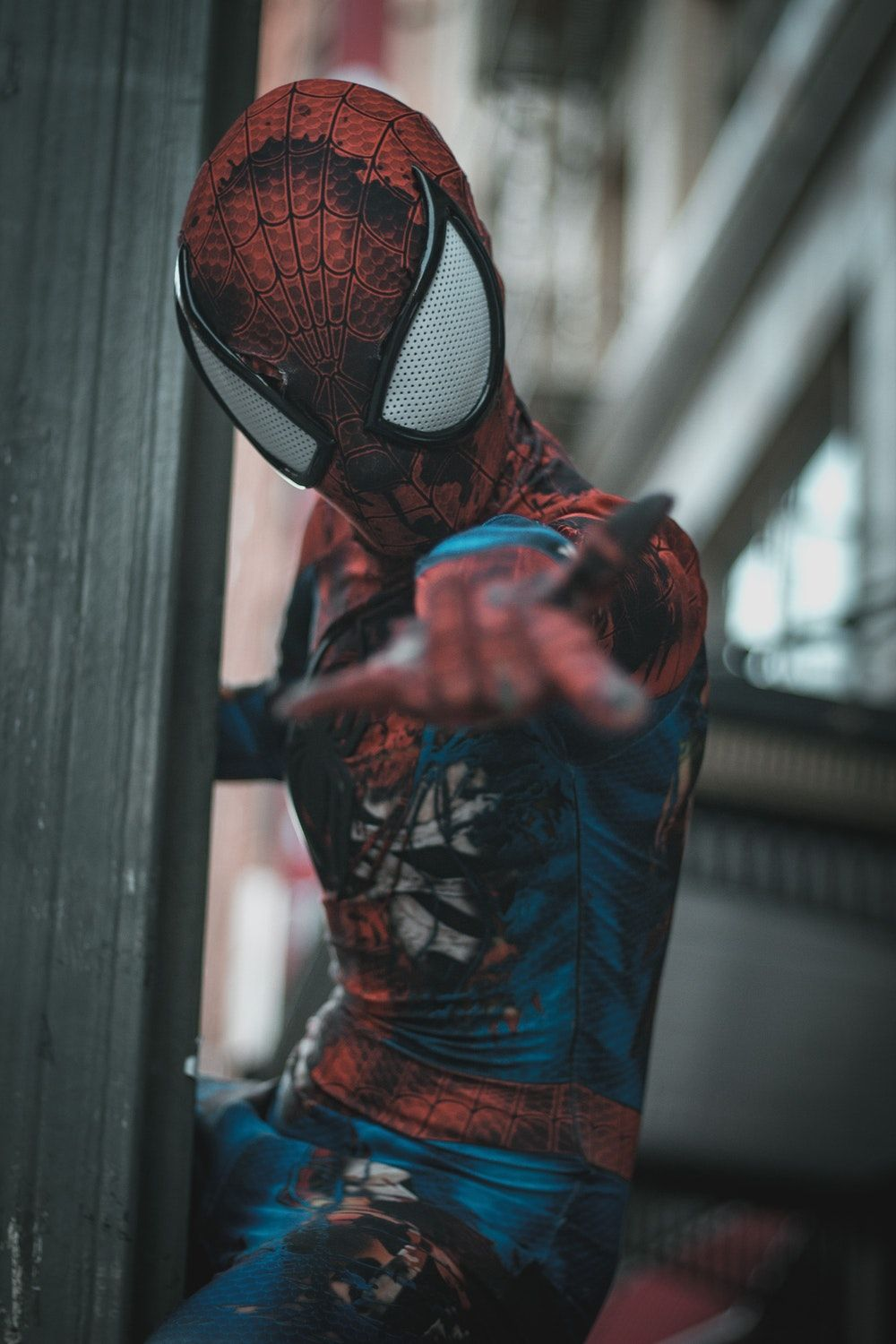 1000x1500 500+ Marvel Pictures [HD]   Download Free Images on Unsplash