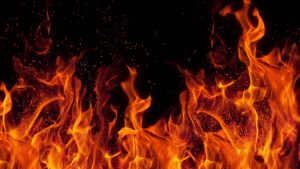 Flames HD Wallpapers – Top Free Flames HD Backgrounds