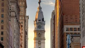 Philadelphia City iPhone Wallpapers – Top Free Philadelphia City iPhone Backgrounds
