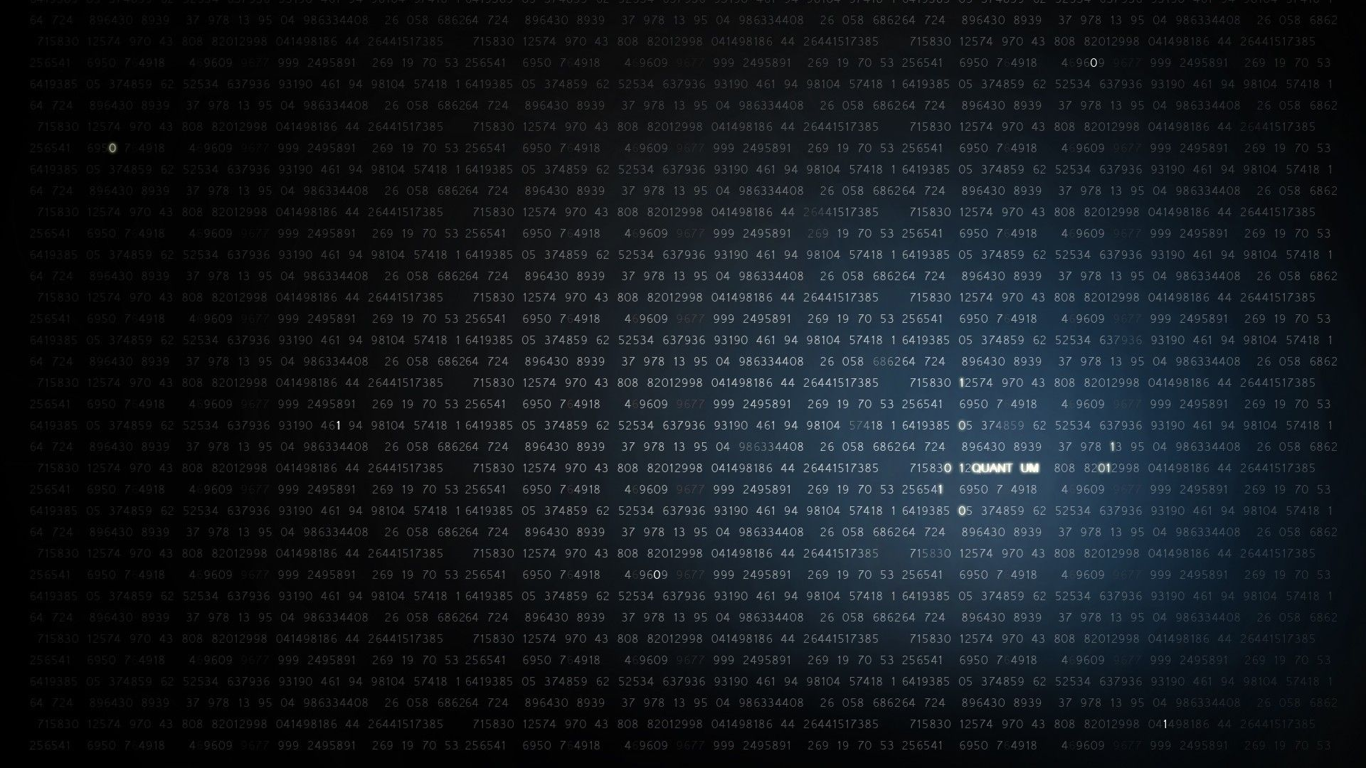 1920x1080 Cool Math Backgrounds ·①