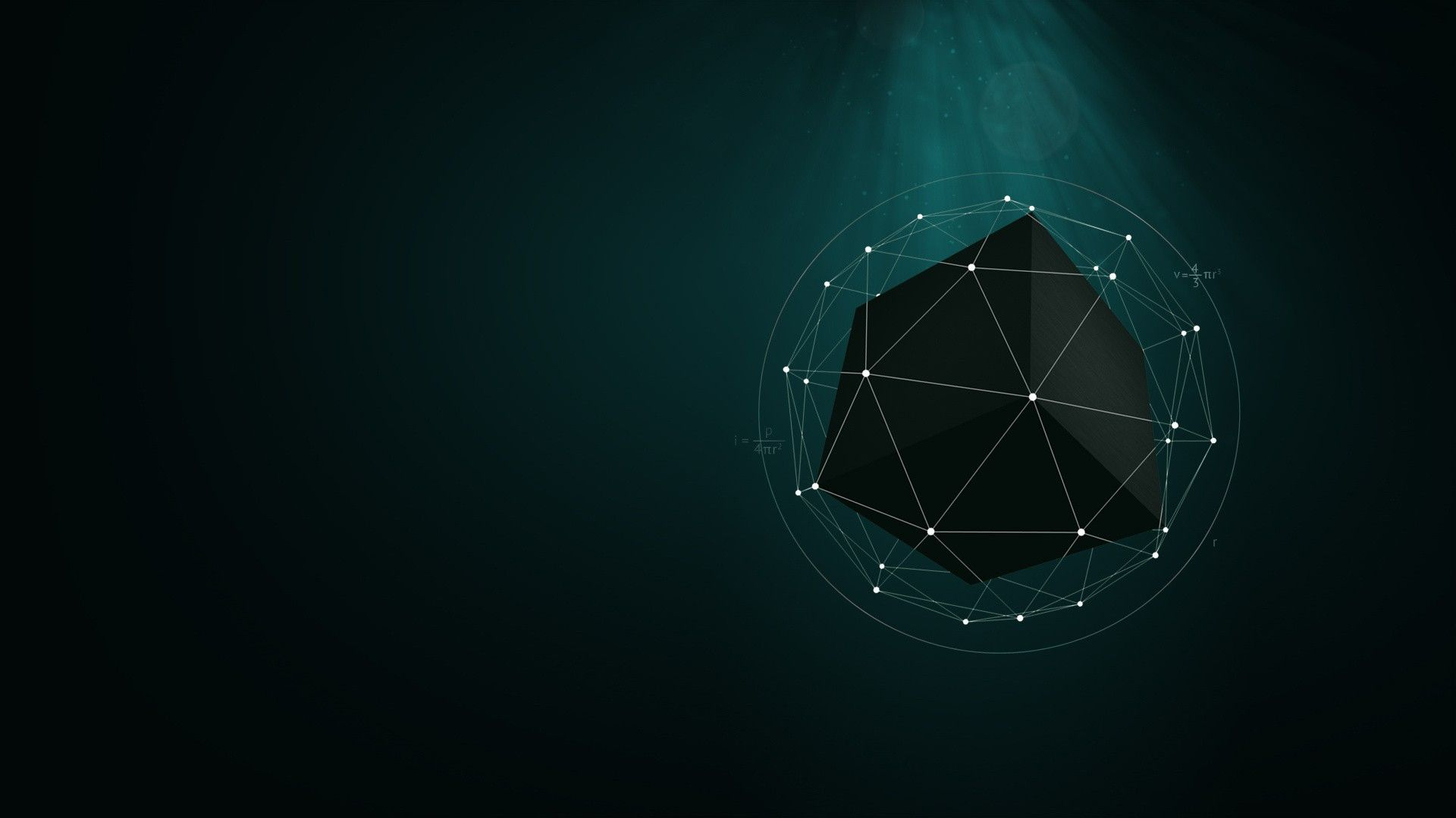 1920x1080 Cool-Math-Wallpapers-PIC-WPXH637941 - xshyfc.com