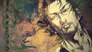 Vagabond Manga Wallpapers – Top Free Vagabond Manga Backgrounds