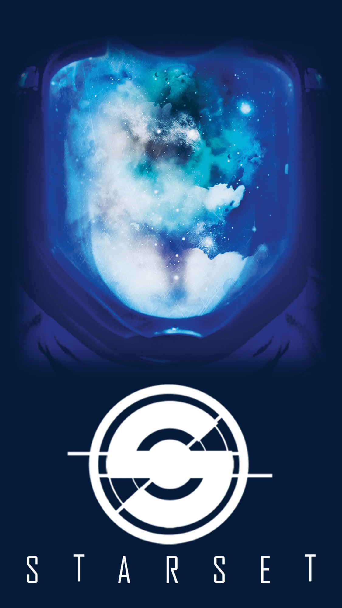 1125x2000 Starset Wallpapers