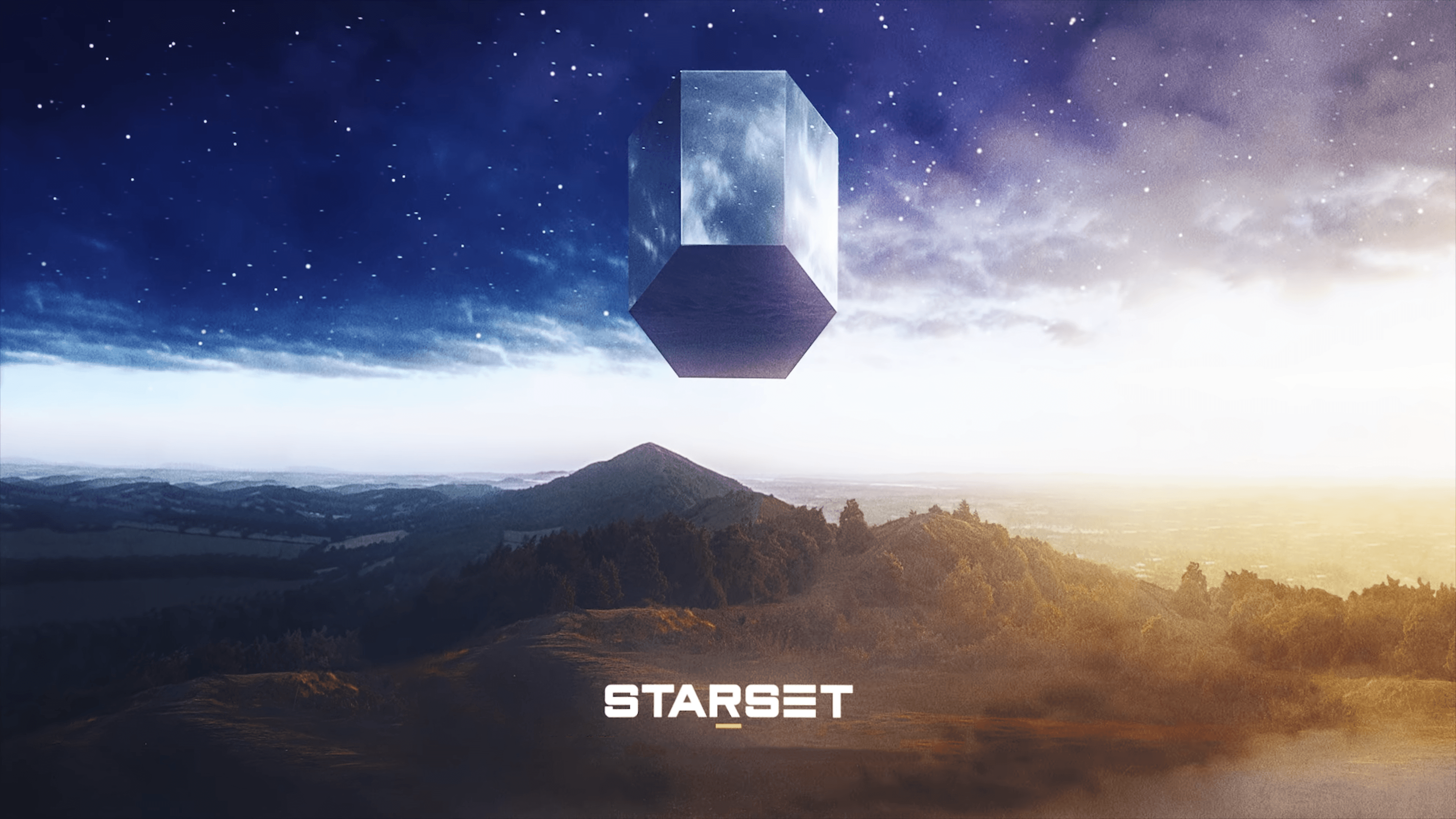 3840x2160 Starset wallpaper (love you to death) - Album on Imgur