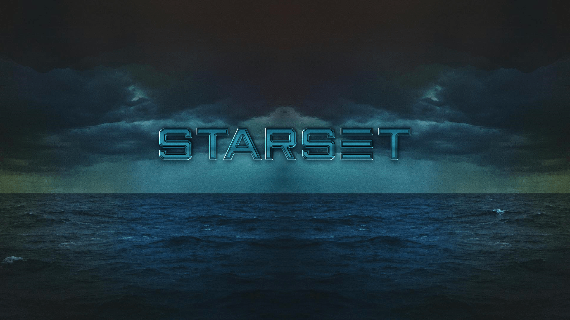 1920x1080 Starset Wallpapers