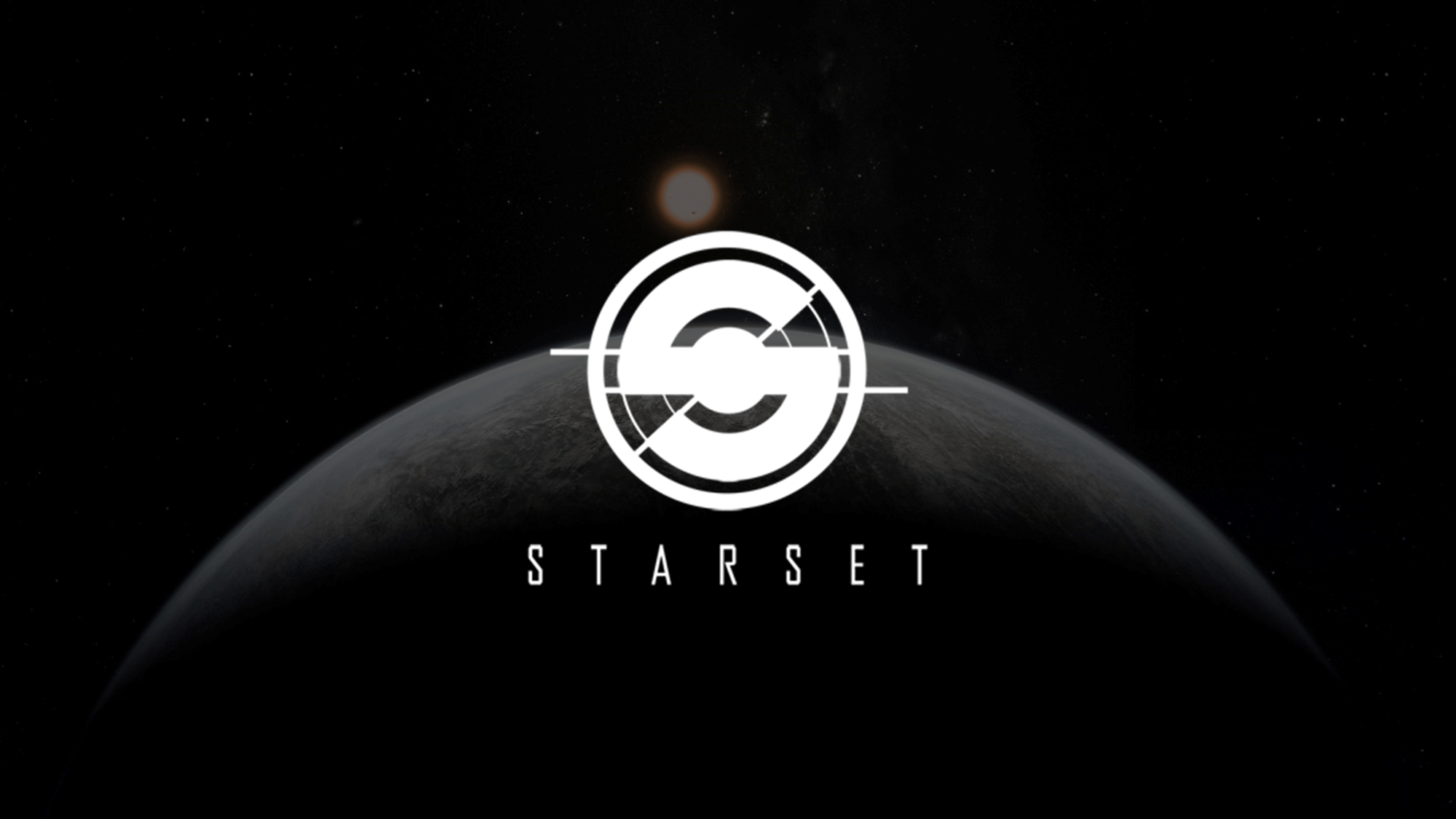 2000x1125 Starset Wallpapers
