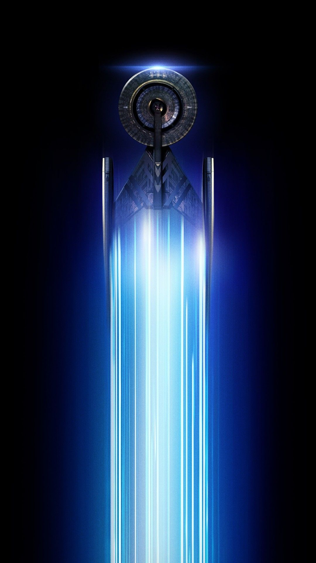 1080x1920 Star Trek | Set #1 | HD | Mobile Wallpaper | 7 Images | 1080x1920 ...