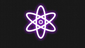 Atomic Desktop Wallpapers – Top Free Atomic Desktop Backgrounds