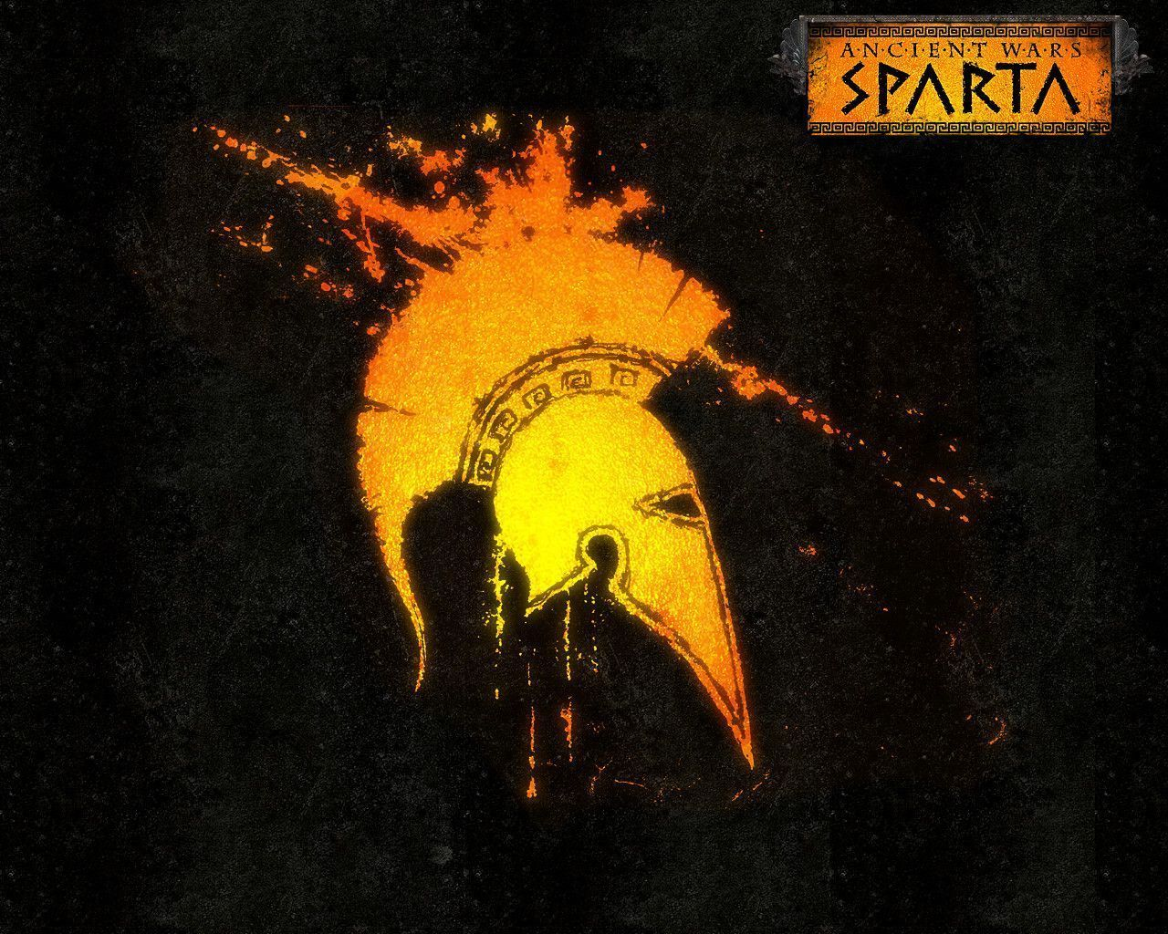 1280x1024 This Is Sparta Wallpapers