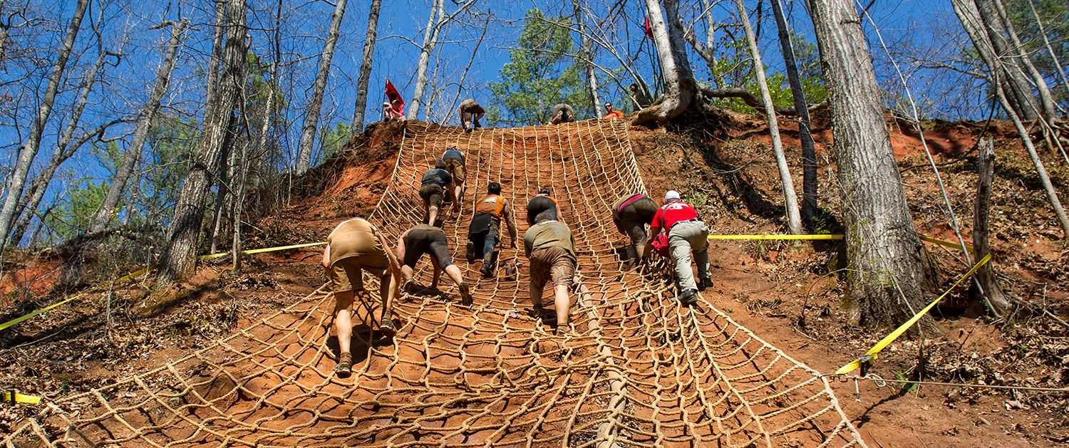 1500x629 Spartan Race Inc. Obstacle Course Races | Ohio Beast Weekend 2015