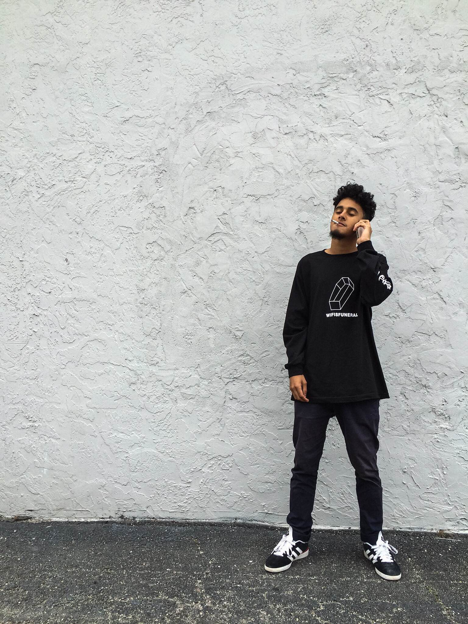 1536x2048 FORDIRTYBYDIRTY FW 15 LOOKBOOK FT @WIFISFUNERAL – NRSGALLERY
