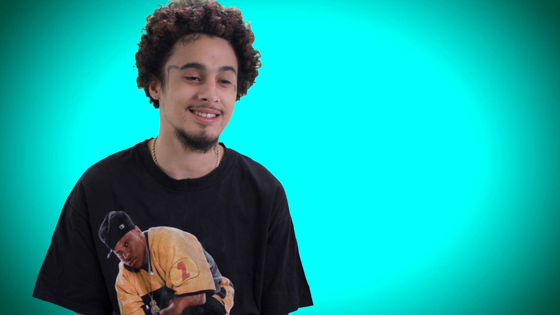 1920x1080 WAV - Clothesminded: Wifisfuneral
