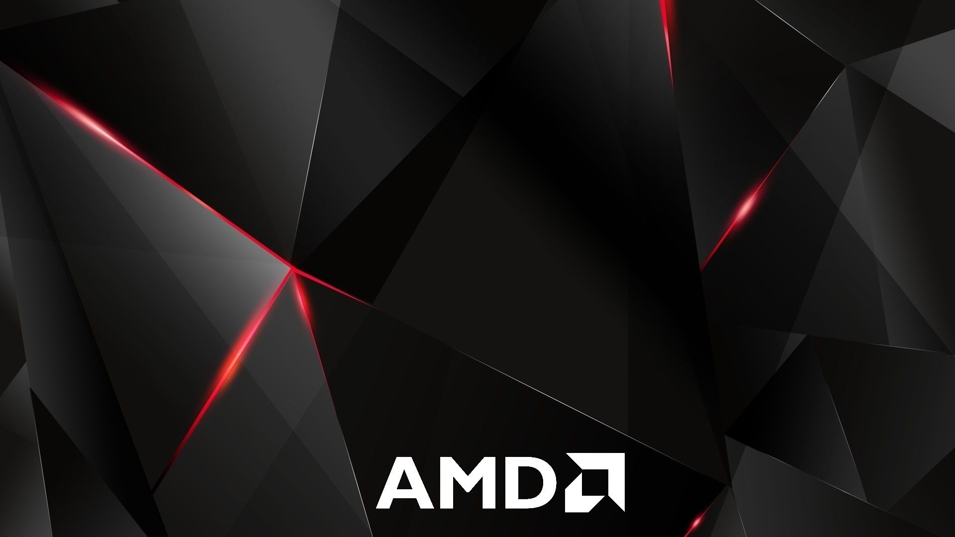 1920x1080 76+ Amd 4K Wallpapers on WallpaperPlay