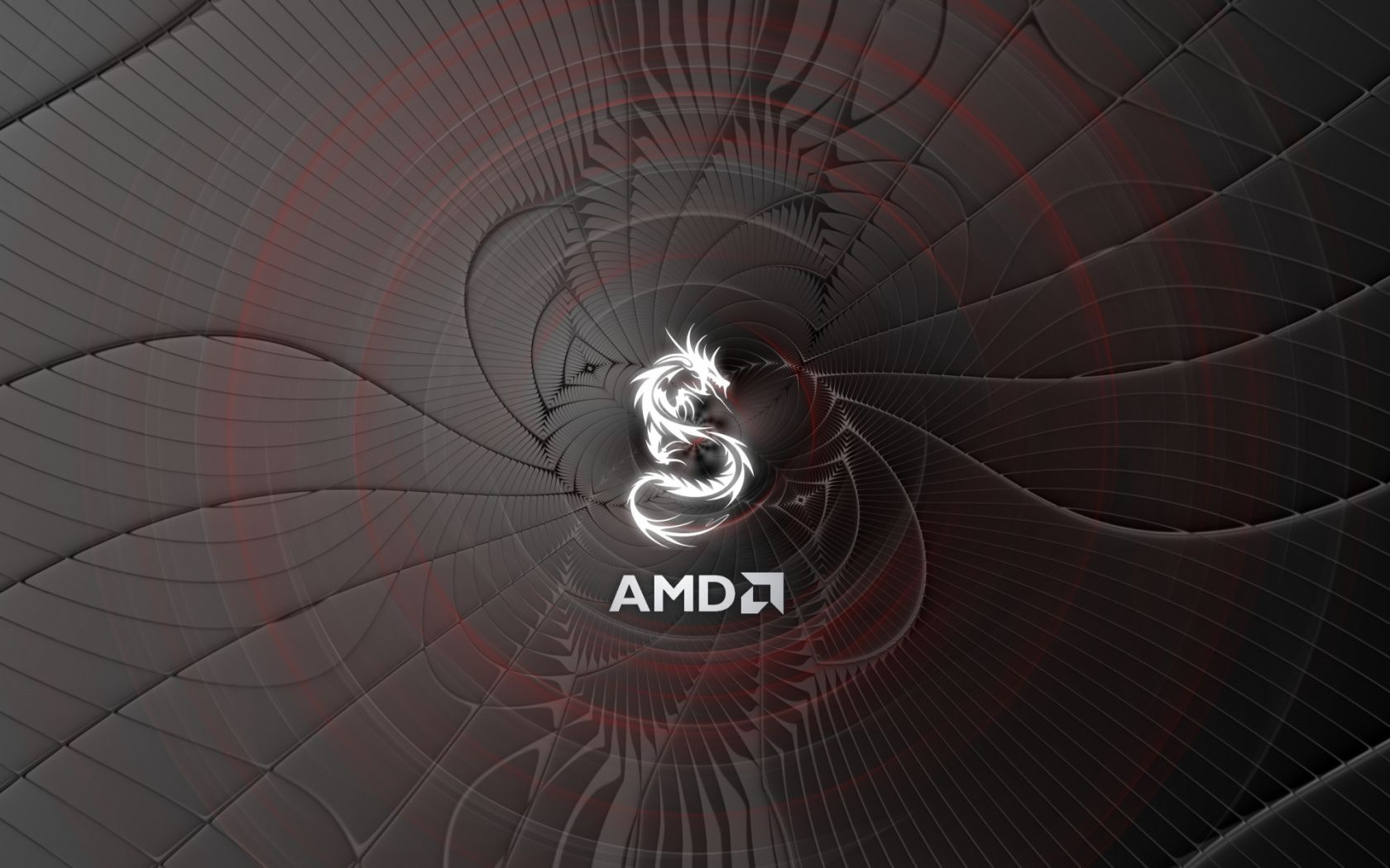1680x1050 AMD Wallpaper and Background Image | 1680x1050 | ID:75389 ...