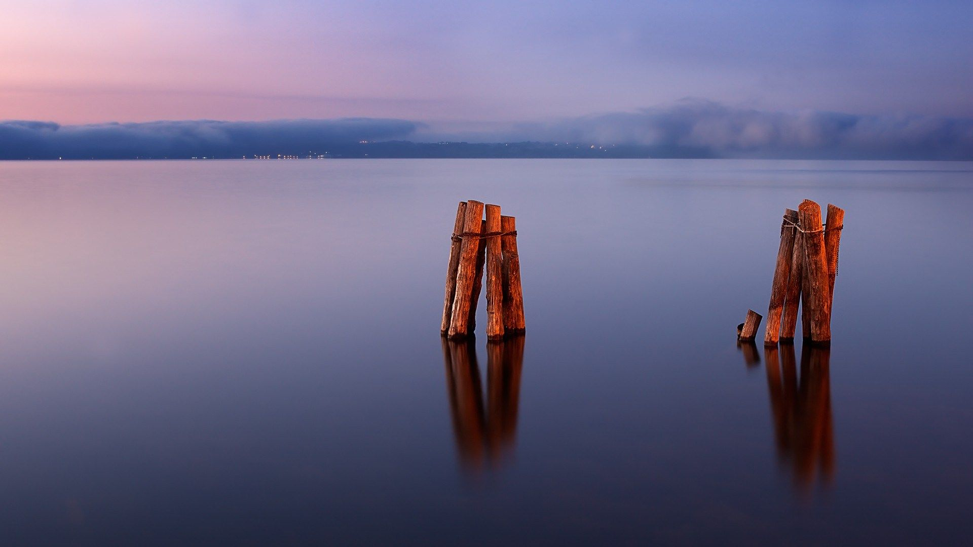 1920x1080 calming-backgrounds-desktop – Psychotherapy For individuals And ...