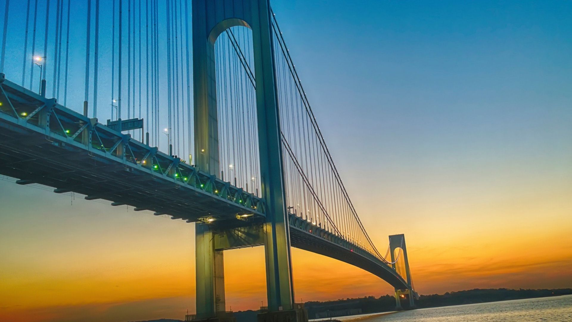 1920x1080 verrazano-narrows-bridge-high-quality-wallpaper-for-desktop ...