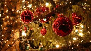 Christmas Decoration Desktop Wallpapers – Top Free Christmas Decoration Desktop Backgrounds