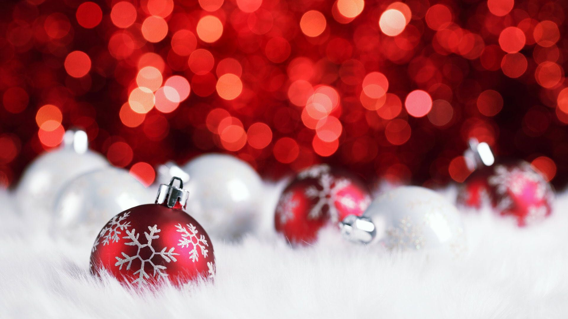 1920x1080 Christmas desktop backgrounds | Random amazingness! | Christmas ...