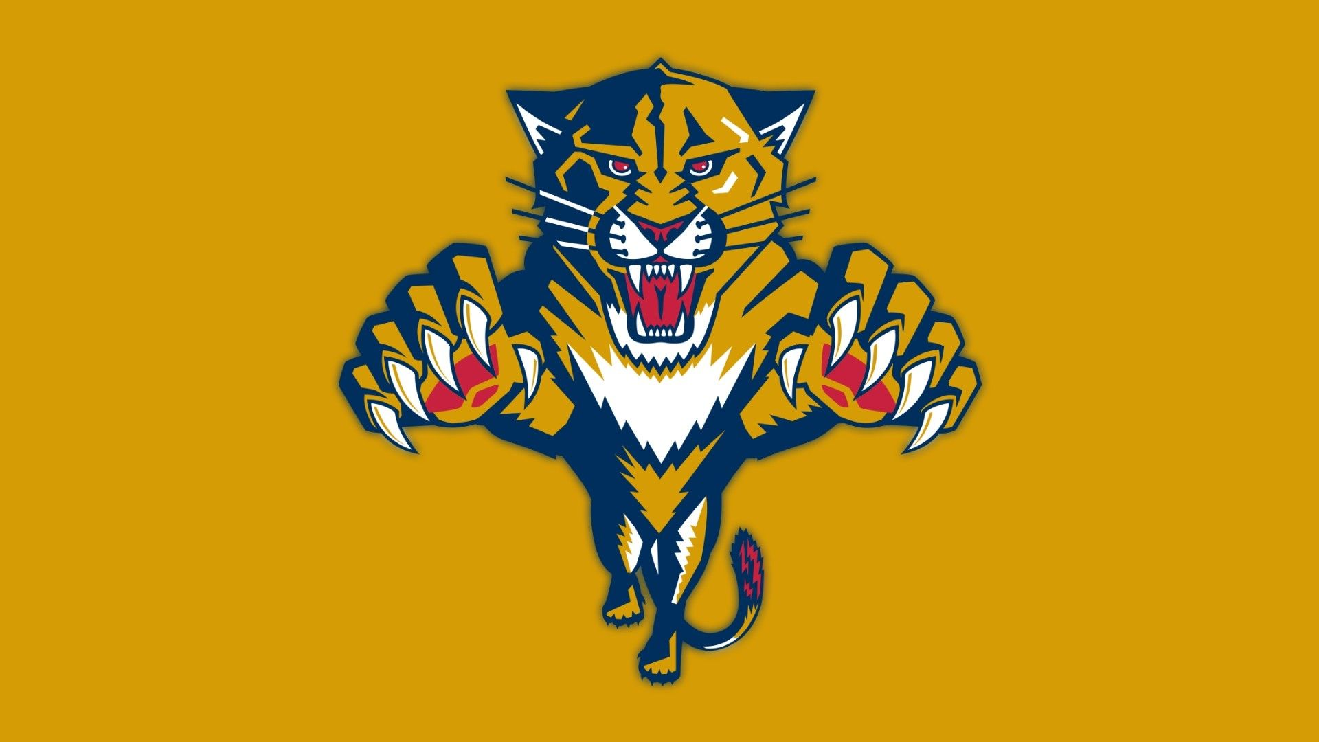 1920x1080 Wallpaper Wiki Florida Panthers Wallpapers HD Download Free PIC ...