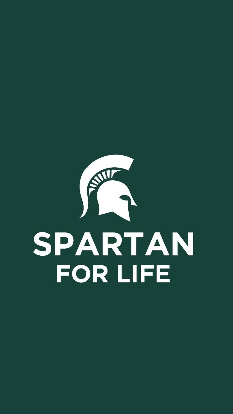 750x1334 Spartan Sports Page on Twitter: @SpartanSports Spartan For Life ...