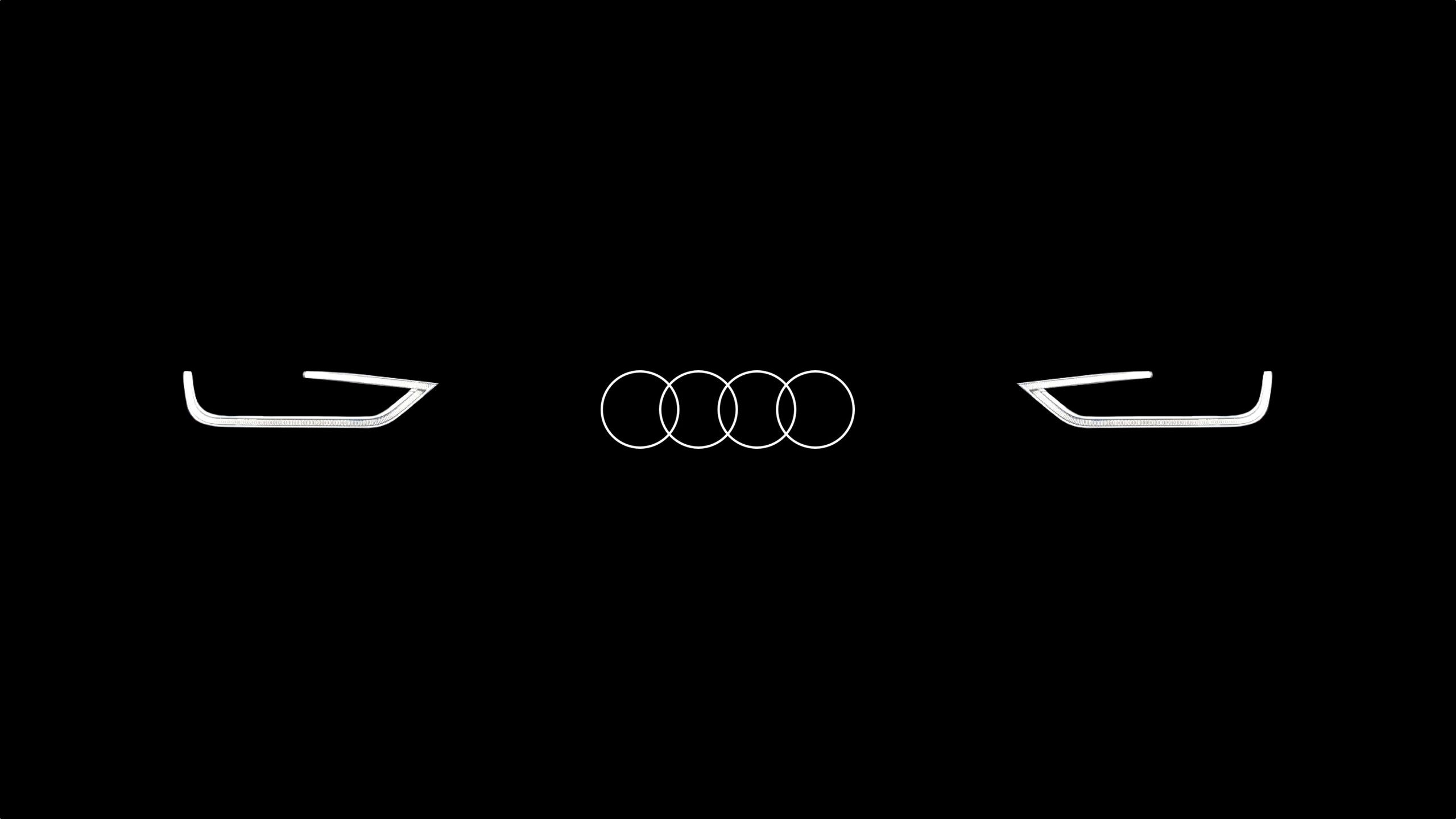 2560x1440 70+ Car Logo Wallpapers on WallpaperPlay