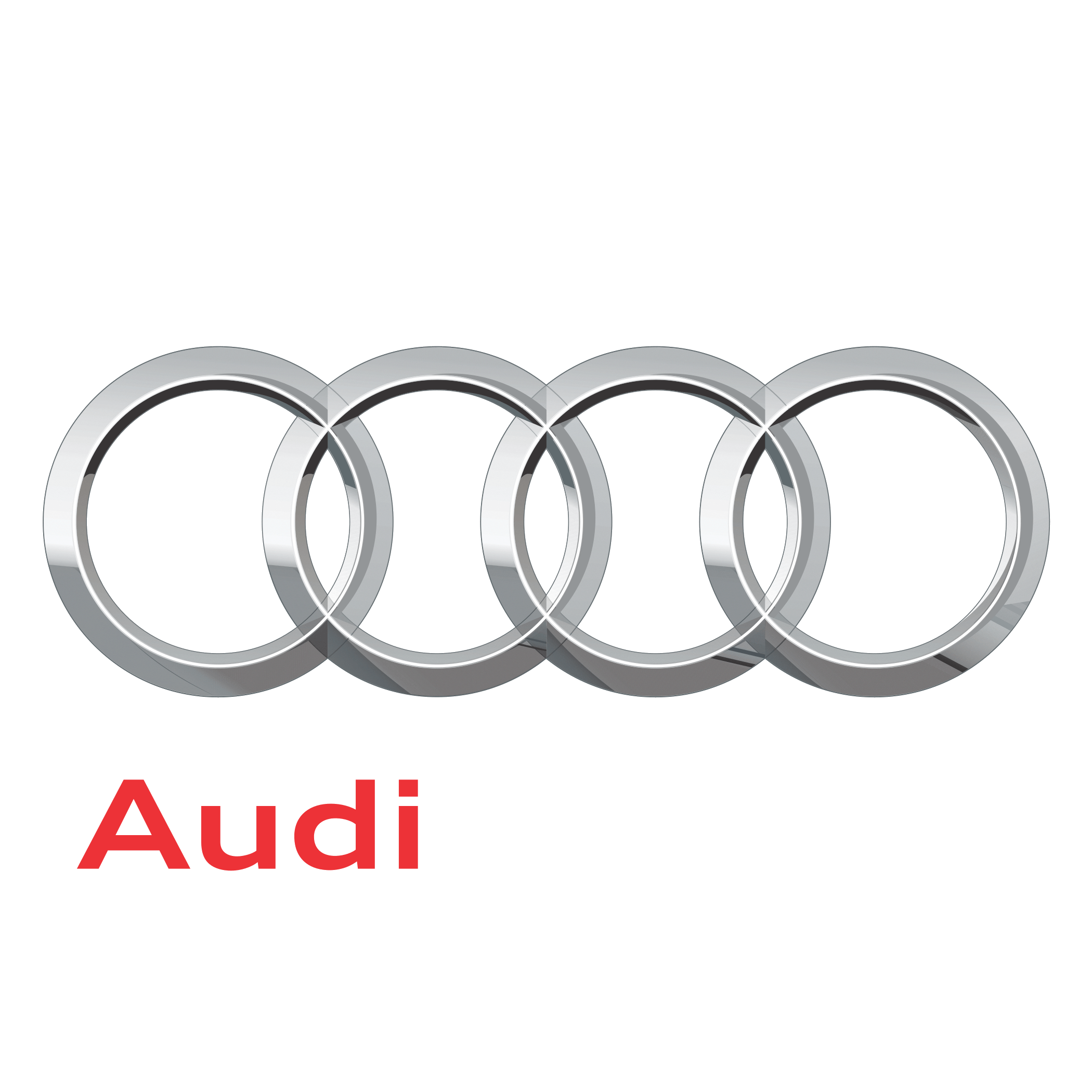 2100x2100 Audi Logo Wallpapers, Pictures, Images