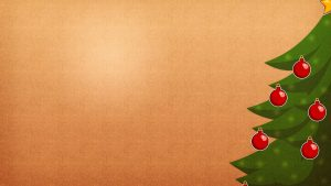 Christmas Tree Vintage Wallpapers – Top Free Christmas Tree Vintage Backgrounds