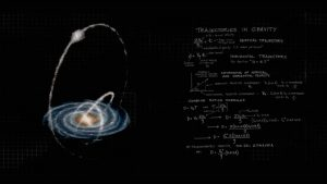 Physics Desktop Wallpapers – Top Free Physics Desktop Backgrounds