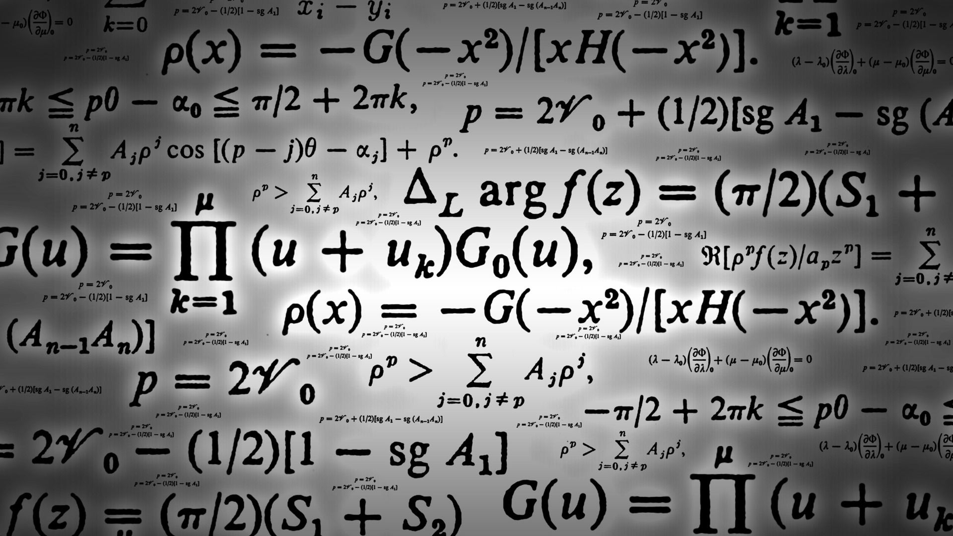 1920x1080 Download Free Modern Physics The Wallpapers 1920x1080   HD ...