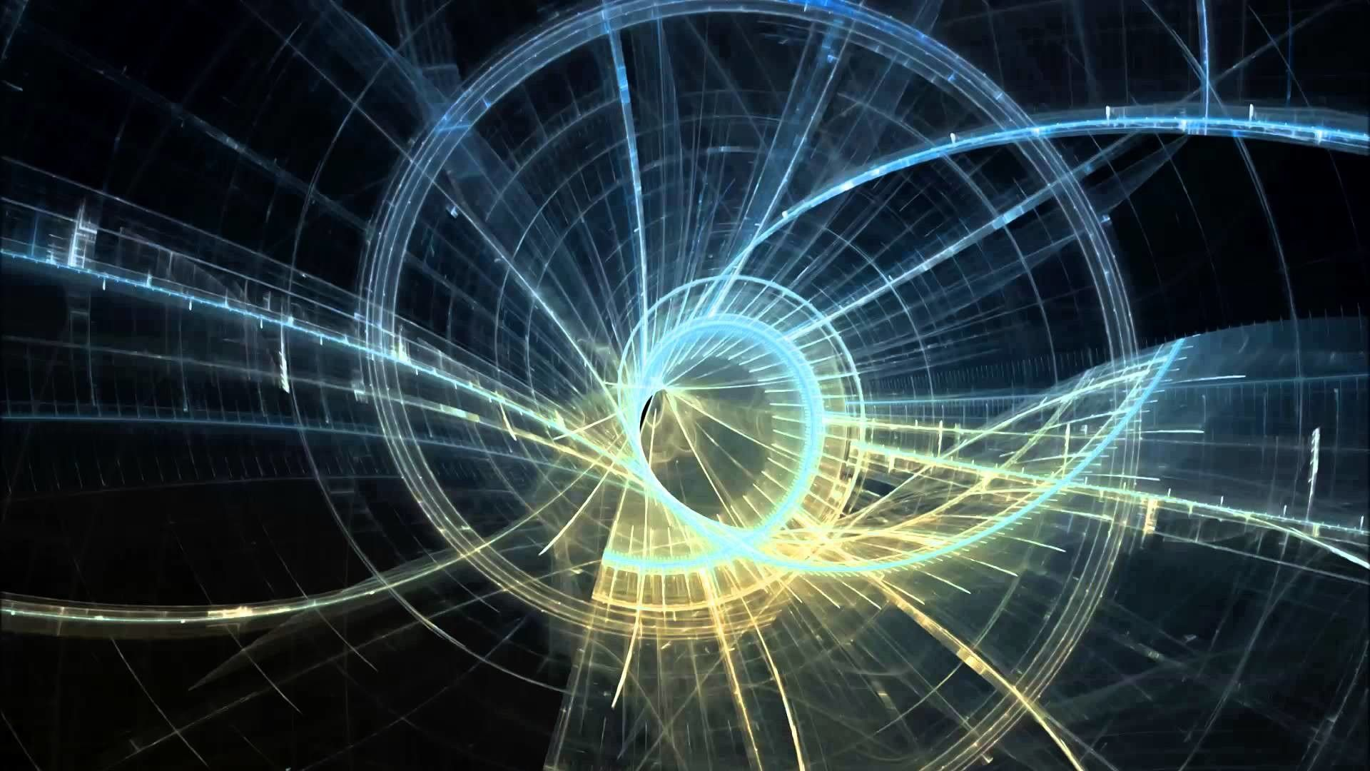 1920x1080 74+ Quantum Physics Wallpapers on WallpaperPlay