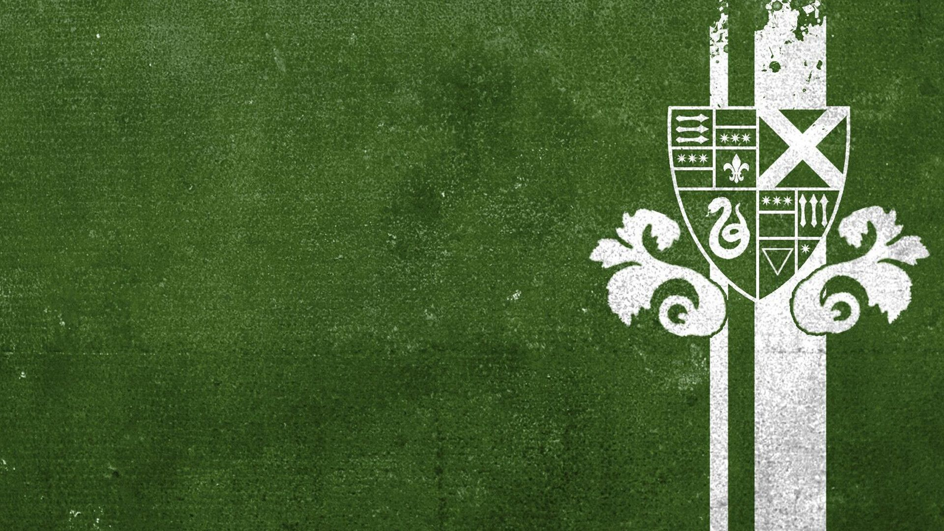 1920x1080 Slytherin Wallpapers HD