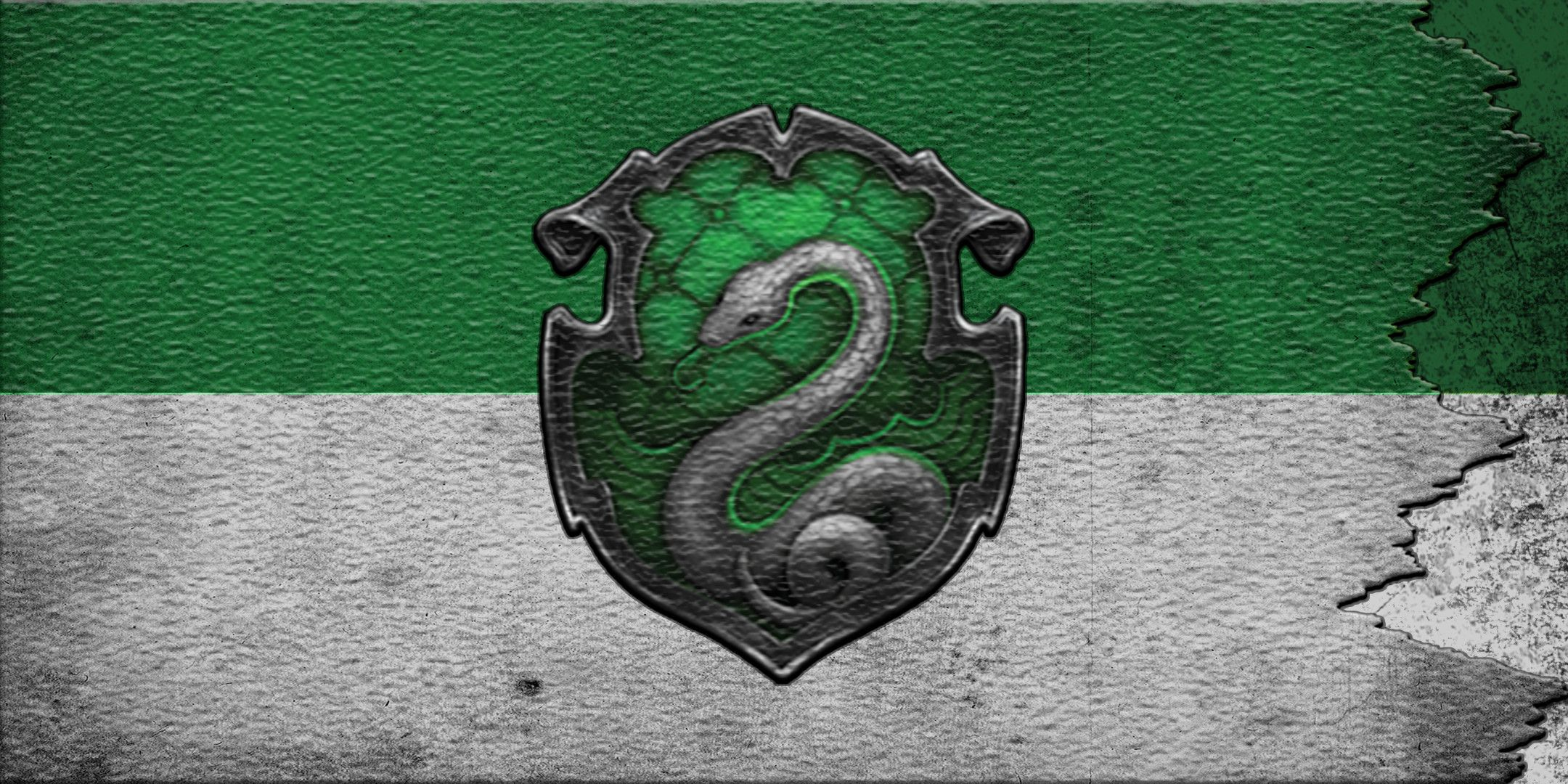 2160x1080 80+ Slytherin Iphone Wallpapers on WallpaperPlay