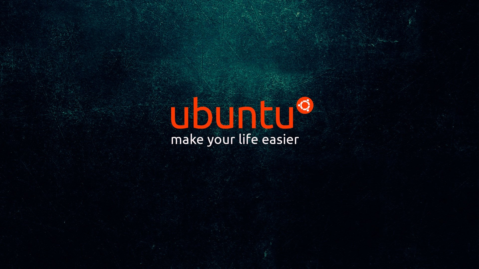 1920x1080 Best Linux Wallpaper ·①