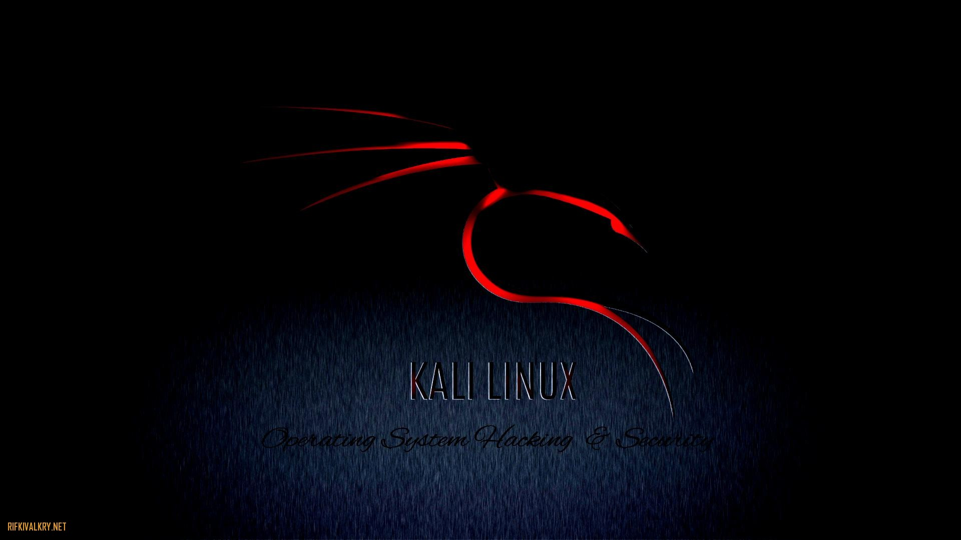 1920x1080 Best Free Kali Linux Wallpapers HD Download Now! - Blazing Mag