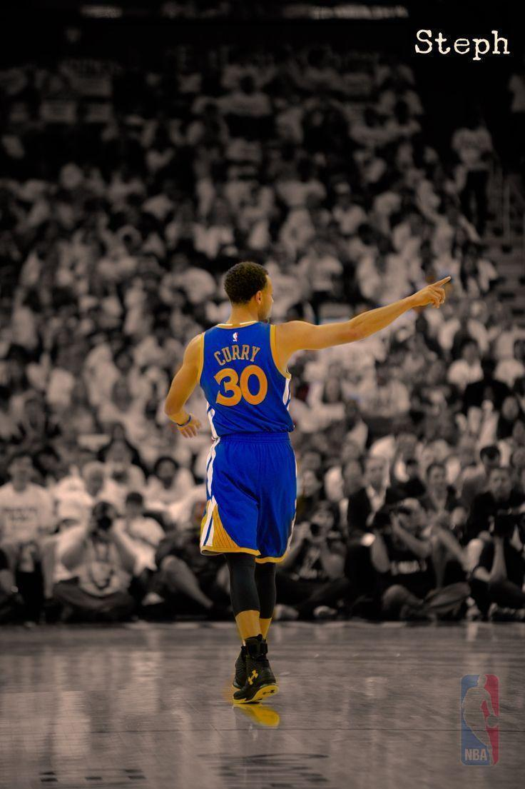 736x1105 Stephen Curry Wallpapers