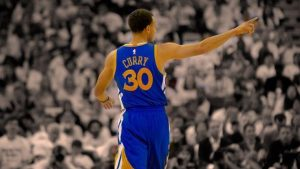 Stephen Curry Phone Wallpapers – Top Free Stephen Curry Phone Backgrounds