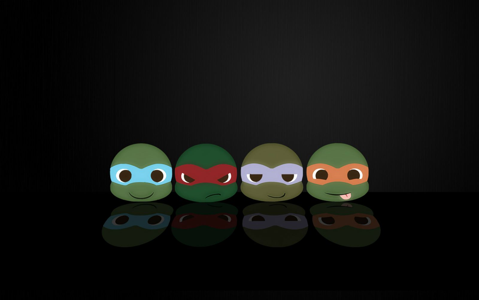 1600x1001 TMNT Backgrounds - Wallpapers Browse